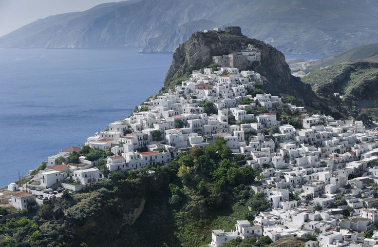 Attractions of Skyros photogallery Click to close image, click and drag to move. Use arrow keys for next and previous.
