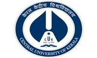 Jobs in Central-University-Kerala