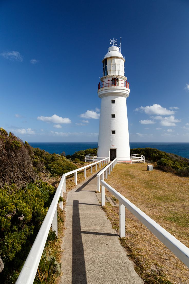 Cape Otway #Lighthouse https://500px.com/photo/109664473?utm_medium=pinterest&utm_campaign=nativeshare&utm_content=web&utm_source=500px