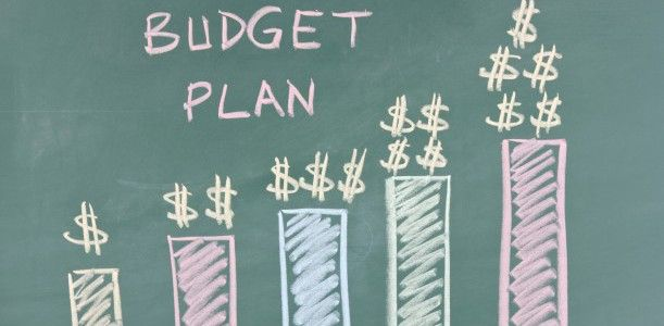 How to Manage your Building Project Costs