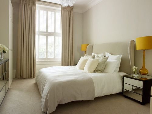 9 best ديكورات غرف نوم images on Pinterest | Master bedroom design