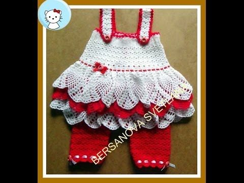 Crochet garments on pinterest free baby crochet patterns crochet