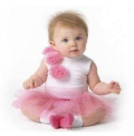 newborn baby clothes online