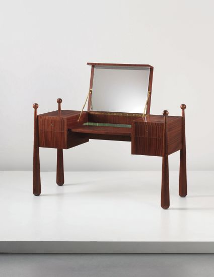 Furniture Design Dressing Table 514 best dressing table images on pinterest   vanity tables