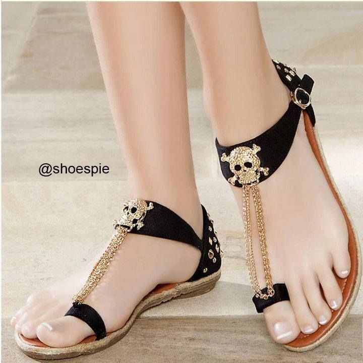 High Heels Mk Shoes For Girls