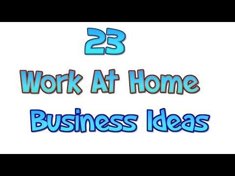 top 25+ best at home business ideas ideas on pinterest | start a