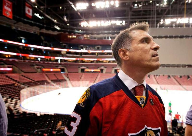 "Trump Team Didn't Put Nominees to 'Sex, Drugs and Rock 'n' Roll' Test:  February 10, 2017  -     Vincent Viola, an owner of the Florida Panthers hockey team, in 2013. Mr. Viola, who was nominated for secretary of the Army, withdrew after concluding that it would be an ""insurmountable"" task to disentangle himself from his many businesses."
