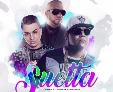 Descarga: Mr. Frank (Big Pappa) Ft. Franco El Gorila Y Pipe Erre – Suelta