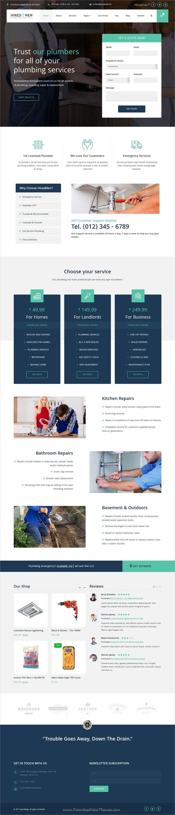 best 25 handyman service ideas on pinterest
