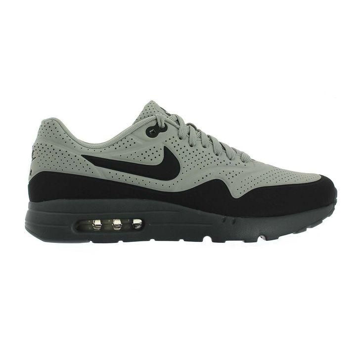 Nike Air Max 1 Ultra (705297-002)