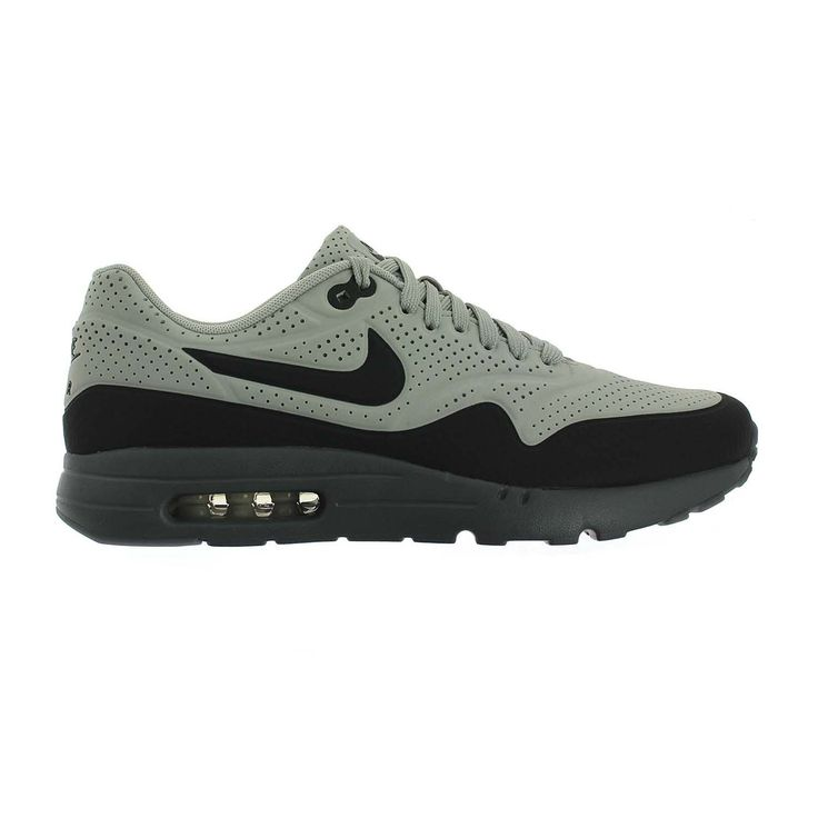 Nike Air Max 1 Ultra (705297-002)