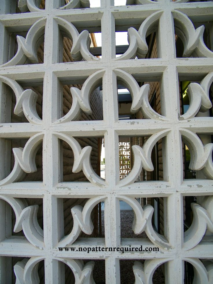 293 best concrete and wood screens images on pinterest | concrete
