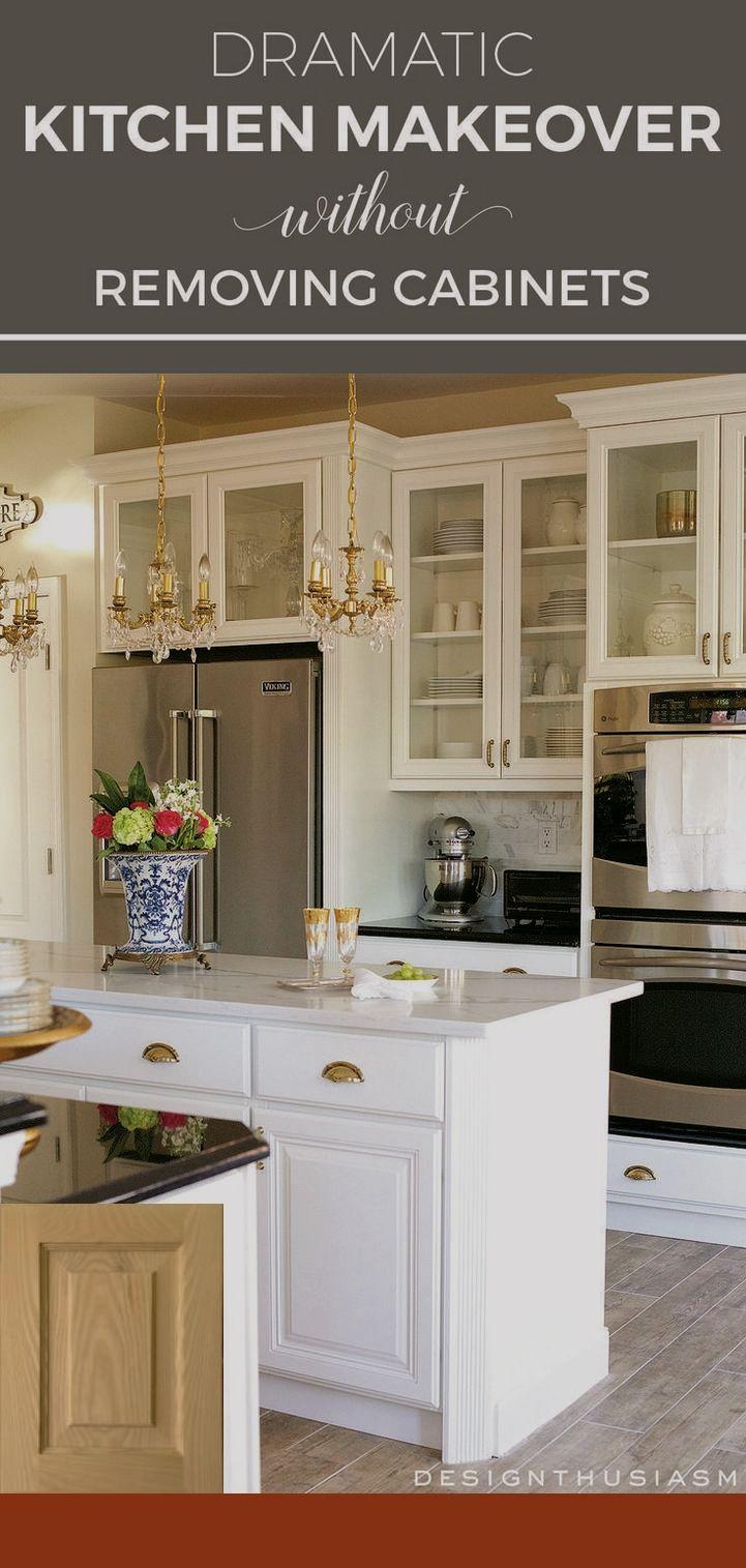 Paint Kitchen Cabinets Nj Kitchenremodeling Kitchenupdate Budget Kitchen Remodel Kitchen Design Kitchen Diy Makeover