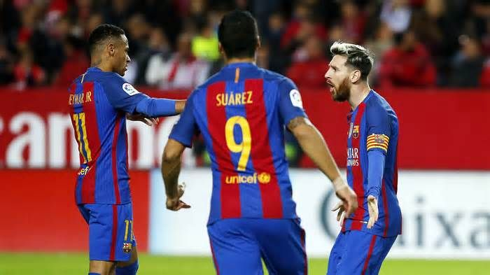 Match Preview: Real Sociedad v FC Barcelona #match #preview #sociedad #barcelona