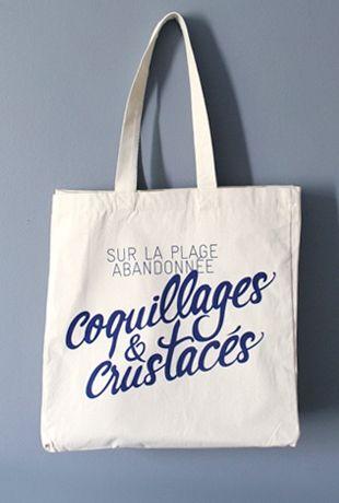 #CONCOURS : Ça y est, on l'a fait ! Gagne ton sac de plage OMS Store en participant au jeu concours Bechra.com. Montre-moi ta fringue préférée et fais la liker ! Tu veux jouer ? Tout est ici : http://www.bechra.com/jeu-concours-mode-gagne-ton-sac-plage-oms-bechra-com/