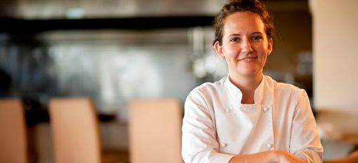 New Chef Appointed at Durbanville Hills Wines' Restaurant