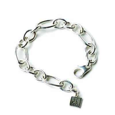 8SS13BH - Bracelets