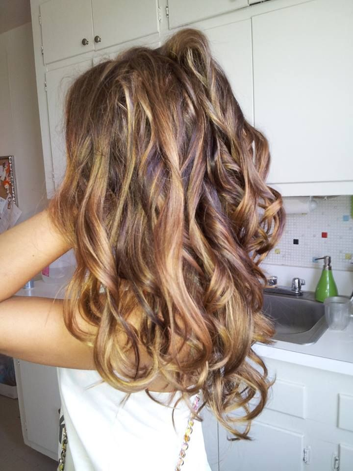 hair color styles pictures 110 best new hair color images on make up 9680