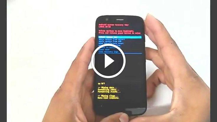 Motorola Moto G XT1032 XT1033, Hard Reset, Como Formatar, Desbloquear, Restaurar, resetear                                           RECUPERAR CELULAR BLOQUEADO, LENTO, COM  LOOP INFINITO, MEMÓRIA INSULFICIENTE  E MUITO MAIS, Motorola Moto G XT1032 XT1033, Hard Reset, Como Formatar, Desbloquear, Restaurar, resetear. Para mais informações...