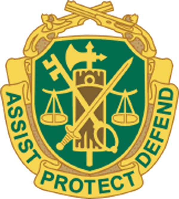 USAMPC-Regimental-Insignia.png - Military Police Insignia