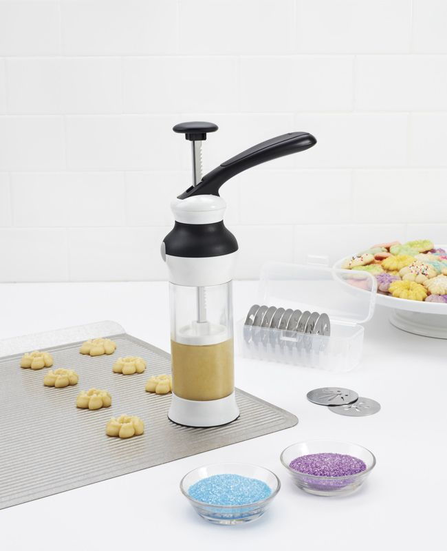 1000+ ideas about Baking Gadgets on Pinterest Baking ...