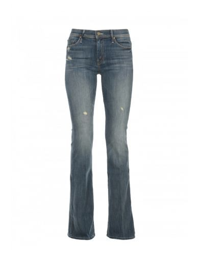 MOTHER Mother Jeans A Zampa. #mother #cloth #https: