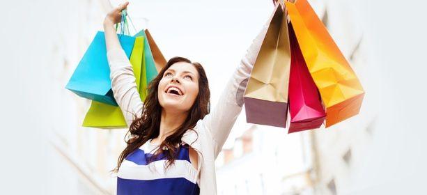 Buy Handbags and accessories for women, Online fashion Qatar,designer shoes Qatar,Qatar fashion shop, #Online @shopping #Qatar.