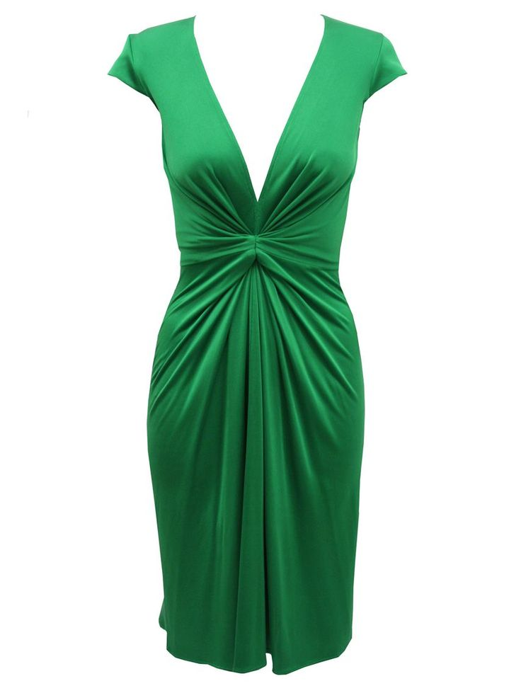 Google Image Result for http   missesdresses.net wp-content  5dc9aa057053