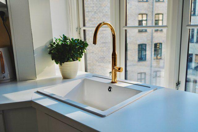 How To Repaint An Enamel Kitchen Sink Sink Design Kitchen Sink