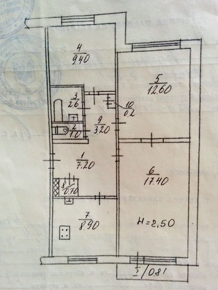 Продам трехкомнатную квартиру-чешку на КРЭСе, по ул Нарвской. Второй этаж, раздельные комнаты, большая кухня - 9м2. В квартире установлены металлопластиковые окна, заменена сантехника, есть бойлер и кондиционер, ванная и кухня - кафель, имеется счетчик на тепло, чистый подъезд и адекватные соседи. Без долгов, возможен обмен с разумной доплатой на двухкомнатную квартру на 5м Заречном. Отличный вариант в хорошем месте! Звоните! - 0676376210
