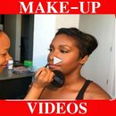 Download MakeUp Videos:        i regret eva downloading it… Not playing in my phone… Mtcheeew  Here we provide MakeUp Videos V 1.0 for Android 2.3.4++ MakeUp Videos – Make up Tutorials Install this app for Daily Make Up Videos and Tips This is a simple and light weight MakeUp daily Videos app, based on...  #Apps #androidgame #CassySmither  #Beauty http://apkbot.com/apps/makeup-videos.html