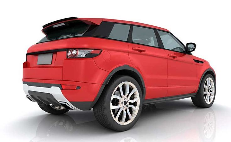 """New """"Win a Free Range Rover"""" scams continue to appear on Facebook. Such scams have made regular appearances on Facebook for several years now."""