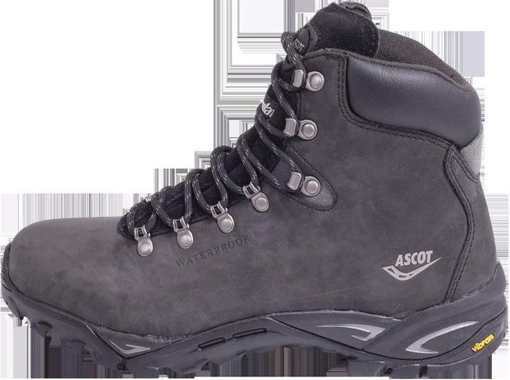 Обувь армейская спб