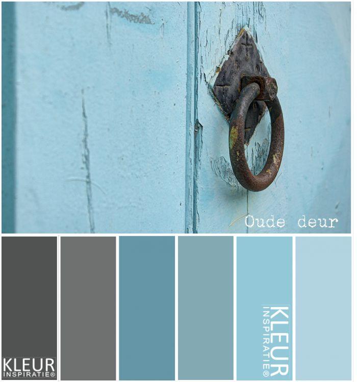 25 beste idee n over buitenverf kleuren op pinterest huis exterieur kleuren buitenkant - Exterieur kleur eigentijds huis ...