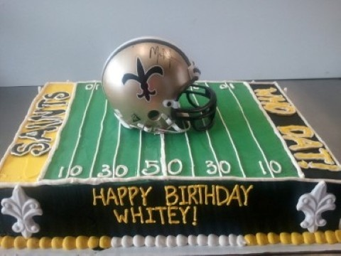 Image detail for -Creative-Birthday-Cakes-For-Men