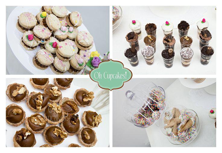 Seguinos en www.facebook.com/ohcupcakess #pasteleria #malvaviscos #lechusa #cake #torta #owl  #girl #cumpleaños #laplata #ohcupcakes #argentina #buenosaires #eventos #bautismo #chocolate #cupcakes #pink #rosa #blanco #cakepops #cucuruchos #postres #minicakes #minitortas #flowers #flores