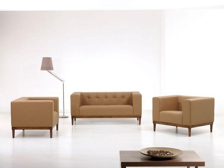Argeta Ofis Mobilyaları İzmir [Büro U0026 Ofis Mobilyaları İzmir (Vip Klasik  Makam