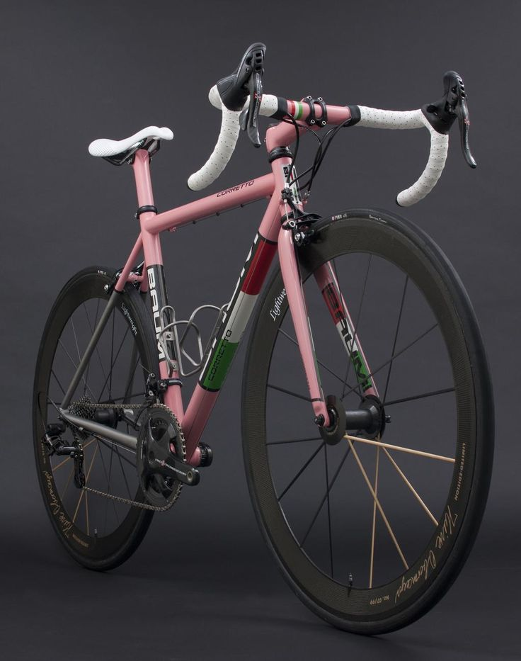 684 best Bicycles I want... and don\'t know why. images on Pinterest ...