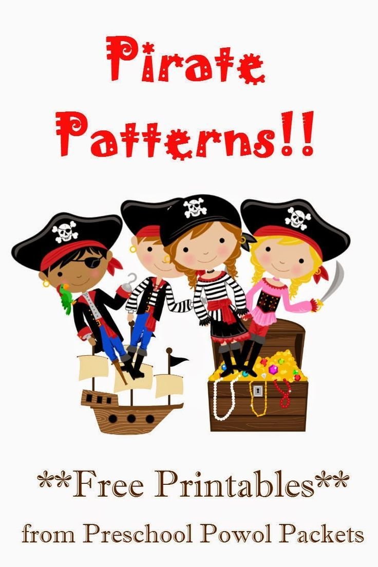 34 best pirate theme images on pinterest pirate theme pirate