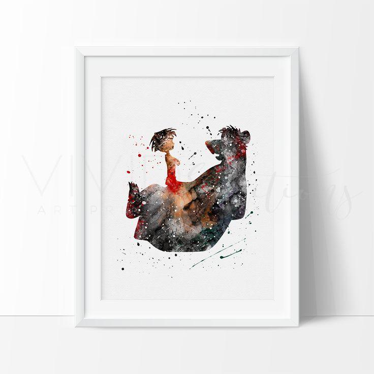 Best Hood Design Images On Pinterest - Custom vinyl decals for car hoodsabstract girl full color graphics adhesive vinyl sticker fit any