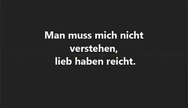 1000+ images about Pläne für 2016 on Pinterest Manche, Ich liebe