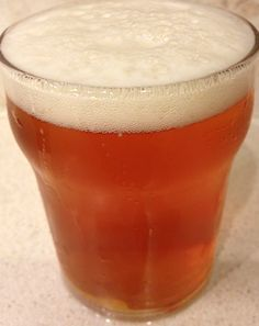 Clown Shoes Galactica Double IPA Clone - simple and good recipe