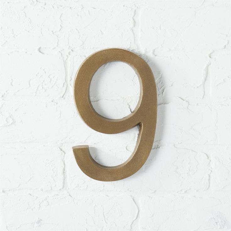 Numerology 555 meaning image 1