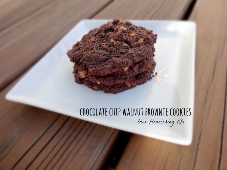 17 Best images about Recipes - Paleo on Pinterest ...