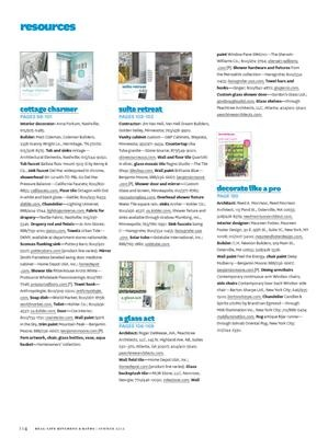 "Van Heel Dream Builders - Here is the resource info (our name is misspelled) for our bathroom project in Better Homes and Gardens Summer special edition ""Real Life Kitchens & Baths.""Kitchens Bath, Dreams Builder, Editing Real, Real Life, Resources Info, Life Kitchens, Heels Dreams, Bathroom Projects, Gardens Summer"
