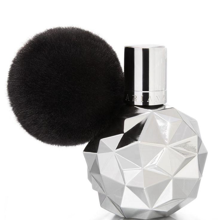 Ariana Grande Frankie Eau de Parfum (EdP) online kopen bij douglas.nl