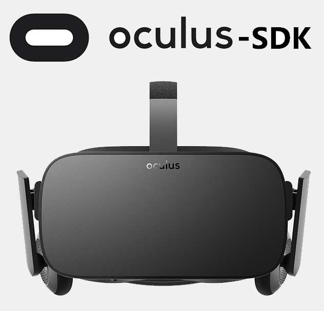 Oculus as released their latest update to their Runtime with release 1.5.0. If you're an HTC Vive owner who enjoyed access to some Oculus games before the 1.4 update which removed access, then you'll be a very happy camper as Oculus has removed the DRM preventing Revive from working.