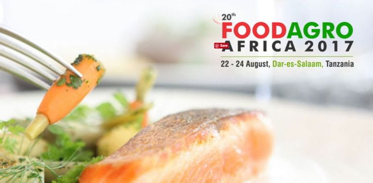 The 20th FOODAGRO 2017 - Hotelier Indonesia | Events