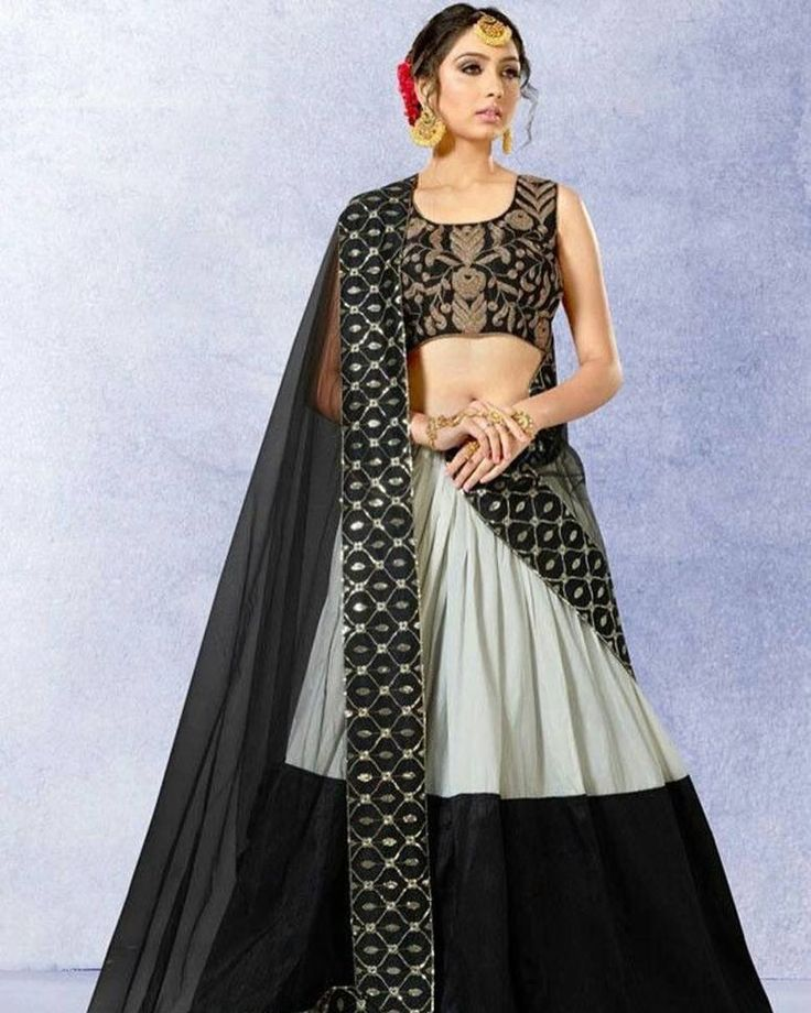 New Arrivals in Lehenga Choli !! Price- USD 38 | Product id- 1705227 Click on the link in bio to shop directly !! Worldwide Delivery|7 day return Policy Visit m.mirraw.com/insta  Follow us on @mirraw  DM or Whatsapp on 91 8291100288 #lehengas #lehengaonline #newarrivals #newlehengas #ghagra #choli #ethnic #makeinindia #indianfabric #designerwear #tailormade #royalty #weddings #traditionalwear #attractive #womenswear #beautiful #worldwideshipping #newcollection #shoppingonline #lehengacholi…