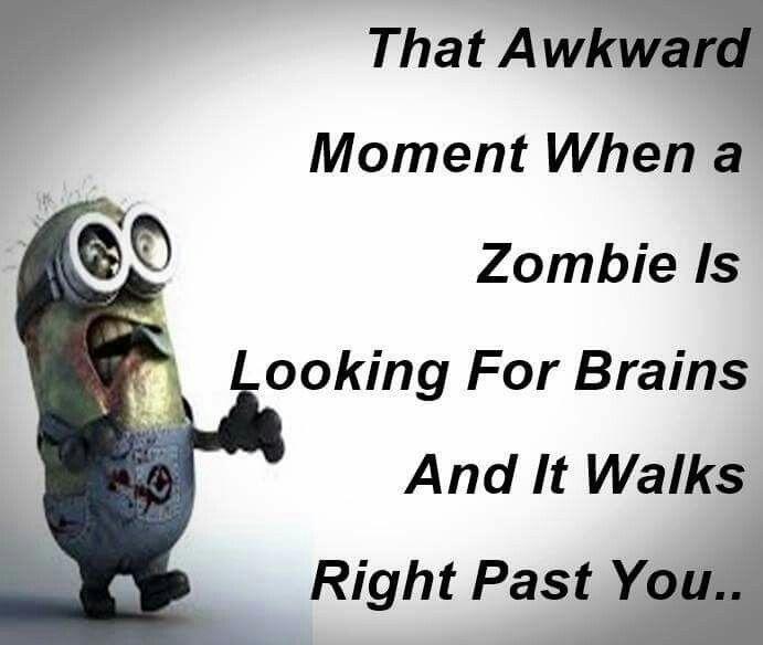 Lol! ;D LO
